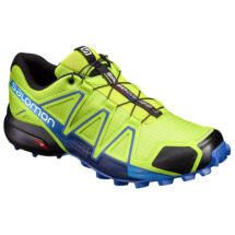 Salomon Speedcross 4 férfi terepfutó cipő