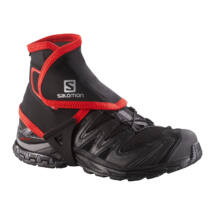 Salomon TRAIL GAITERS HIGH kamásli