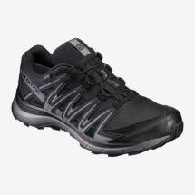 Salomon XA LITE GTX férfi terepfutó cipő