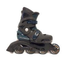 Rollerblade X10 gyerekgörkorcsolya