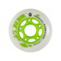 Powerslide Hurricane 72mm 85A kerék