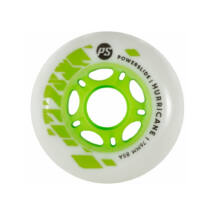 Powerslide Hurricane 76mm 85A kerék