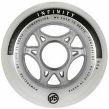 Powerslide Infinity 80mm 85A kerék