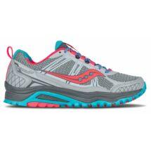 Saucony Grid Excursion TR10 női terepfutó cipő