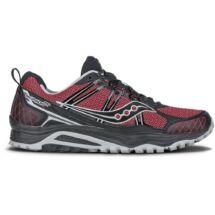 Saucony Grid Excursion TR10 férfi terepfutó cipő