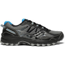 Saucony Grid Excursion TR11 férfi terepfutó cipő