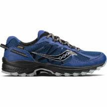 Saucony Grid Excursion TR11 GTX férfi terepfutó cipő