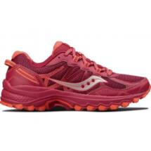 Saucony Grid Excursion TR11 női terepfutó cipő