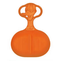 KHW popsisí narancssárga