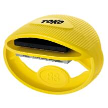 TOKO Express Tuner Kit élező