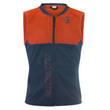 Scott Light Vest Actifit Plus férfi protektor