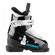 Atomic HAWX JR 1 síbakancs