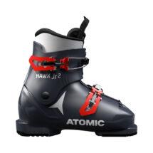 Atomic HAWX JR 2 síbakancs
