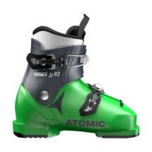 Atomic HAWX JR R2 síbakancs