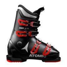 Atomic HAWX JR R4 síbakancs