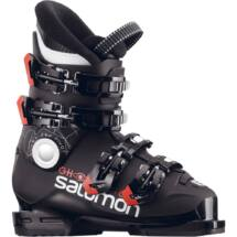 Salomon Ghost 60T M síbakancs