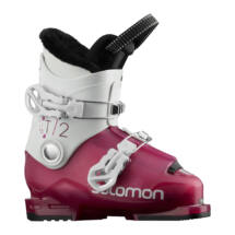 Salomon T2 RT Girly síbakancs