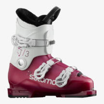Salomon T3 RT Girly síbakancs