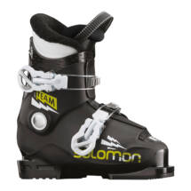 Salomon TEAM T2 síbakancs