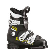Salomon TEAM T3 síbakancs