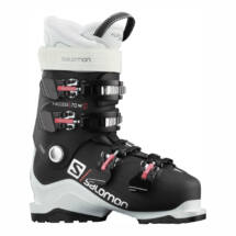 Salomon X ACCESS 70 W síbakancs