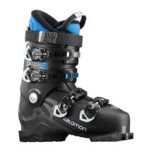 Salomon X ACCESS 70 WIDE síbakancs