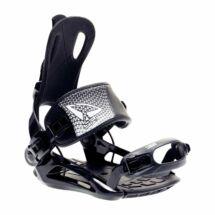 SP FASTEC 270 snowboardkötés