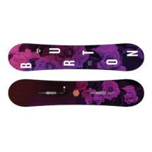 Burton Stylus snowboarddeszka
