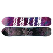 Nitro DROPOUT snowboarddeszka