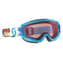 SCOTT Jr Agent Blue szemüveg