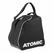 Atomic BOOT BAG 2.0 síbakancstáska
