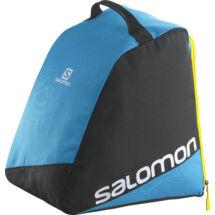 Salomon Original Bootbag síbakancstáska