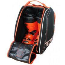 Tecnica Premium skiboot bag síbakancstáska
