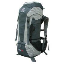 RP PRO 60 hátizsák