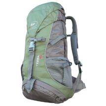 RP TERRA 40 hátizsák