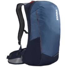 Thule Capstone 22L hátizsák