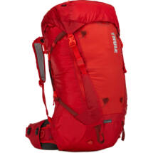 Thule Versant 50L női hátizsák
