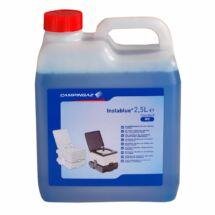 Campingaz Instablue Standard 2,5L higiéniai folyadék