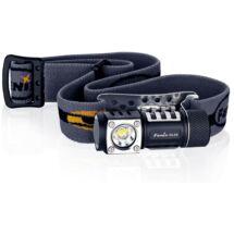 Fenix Light HL50 fejlámpa