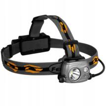 Fenix Light HP25R fejlámpa