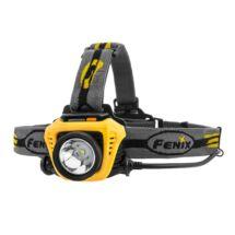 Fenix Light HP30 fejlámpa