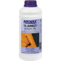 NIKWAX TX.DIRECT WASH-IN 1000 ML