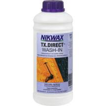 NIKWAX TX.DIRECT WASH-IN 1000 ML