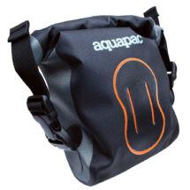 Aquapac Small Stormproof Camera Pouch 020