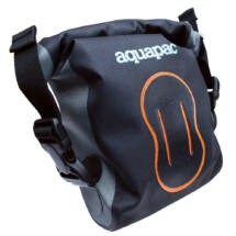 Aquapac Small Stormproof Camera Pouch 020