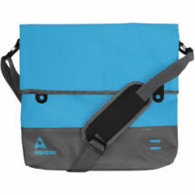 Aquapac TrailProof Tote Bag Large 054