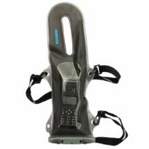 Aquapac Small VHF PRO Case 229