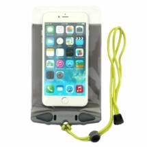 Aquapac Waterproof iPhone 6 Plus Case 358