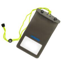 Aquapac Waterproof iPhone 8 Plus with bumper Case 368