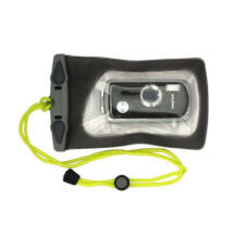 Aquapac Mini Camera Case 408